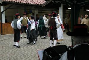 37^ Tradizion Cjastelane @ Paludea, Castelnovo del Friuli (Pn) | Paludea | Friuli-Venezia Giulia | Italia