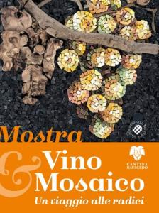 Vino&Mosaico @ Codroipo (Ud)
