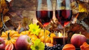 Cena d'autunno @ Roveredo (PN) | Roveredo in Piano | Friuli-Venezia Giulia | Italia