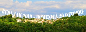 Burnjak – Festa delle castagne @ Tribil Superiore, Stregna (Ud)   Tribil Superiore   Friuli-Venezia Giulia   Italia
