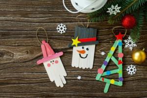 Natale con gli Elfi @ Travesio (Pn)