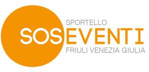 SPORTELLO SOS EVENTI FVG