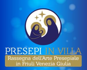 PRESEPI IN VILLA 2019 @ Passariano, Codroipo (Ud) | Passariano | Friuli-Venezia Giulia | Italia