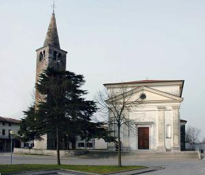 L'estât di San Martìn @ San Martino al Tagliamento (Pn) | San Martino Al Tagliamento | Friuli-Venezia Giulia | Italia