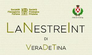 LaNestreInt di VERA DE TINA @ Codroipo (Ud) | Codroipo | Friuli-Venezia Giulia | Italia