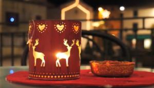 16^ ed. Magia di un borgo antico_Natale a Polcenigo 2019 @ Polcenigo (PN) | Polcenigo | Friuli-Venezia Giulia | Italia