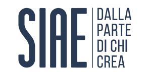 PRESENTAZIONE SERVIZI ON LINE DI SIAE – 11 NOVEMBRE 2019 ORE 18.00