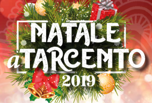 Natale a Tarcento 2019 @ Tarcento (Ud) | Tarcento | Friuli-Venezia Giulia | Italia