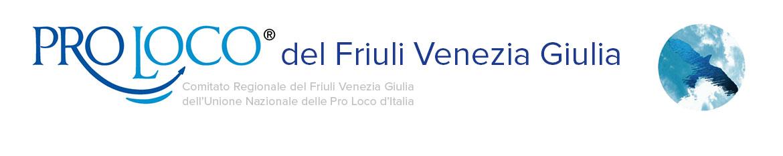 Comitato regionale del Friuli Venezia Giulia dell'Unione Nazionale delle Pro Loco d'Italia