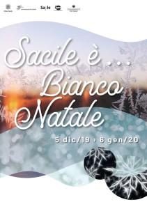 Sacile è... Bianco Natale @ Sacile (PN) | Sacile | Friuli-Venezia Giulia | Italia