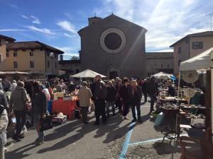 Il Baule del Diavolo - SOSPESO @ Cividale del Friuli (UD) | Friuli-Venezia Giulia | Italia