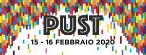 Pust 2020 @ San Pietro al Natisone (UD) | San Pietro Al Natisone | Friuli-Venezia Giulia | Italia
