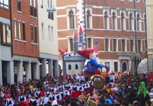 Carnevale a Pordenone 2020 @ Pordenone (PN) | Pordenone | Friuli-Venezia Giulia | Italia
