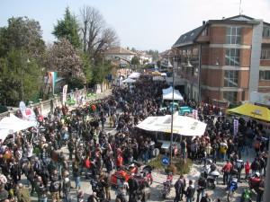 70° Fiera di San Giuseppe @ Percoto (UD) | Percoto | Friuli-Venezia Giulia | Italia