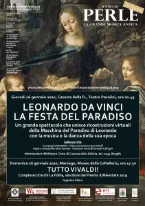 CASARSA: RIVIVONO LE NOZZE DEL 1940 SFORZA - ARAGONA @ Casarsa della Delizia (PN) | Casarsa della Delizia | Friuli-Venezia Giulia | Italia