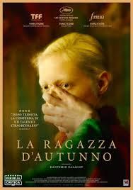 CINEMA CASARSA: LA RAGAZZA D'AUTUNNO*EVENTO ANNULLATO PER ORD.REG. per contrastare la diffusione del COVID-2019* @ Casarsa della Delizia (PN) | Casarsa della Delizia | Friuli-Venezia Giulia | Italia