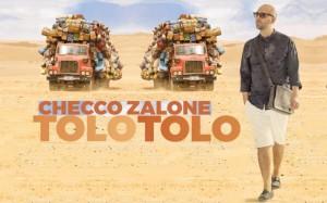 Cinema S.Vito: Tolo Tolo @ San Vito al Tagliamento (PN) | San Vito al Tagliamento | Friuli-Venezia Giulia | Italia