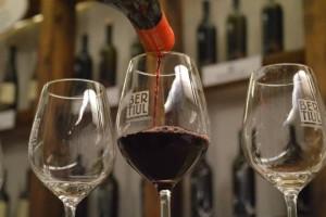 71^ Festa Regionale del Vino Friulano - SOSPESA- @ Bertiolo (UD) | Bertiolo | Friuli-Venezia Giulia | Italia