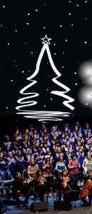 Concerto di Natale-evento annullato @ Pordenone | Pordenone | Friuli-Venezia Giulia | Italia