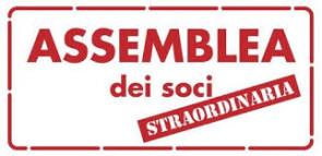ANNULLATA L'ASSEMBLEA STRAORDINARIA DELLE PRO LOCO FVG DI SABATO 29 FEBBRAIO 2020