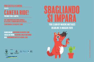 Caneva Ride - 7^ Edizione @ Caneva (PN) | Caneva | Friuli-Venezia Giulia | Italia