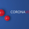 VIRUS COVID-19:LE ULTIME DISPOSIZIONI GOVERNATIVE
