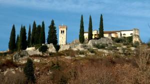 57^ Pasquetta in Castello @ Caneva (PN) | Friuli-Venezia Giulia | Italia