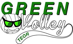 Green Volley 2020 -ANNULLATO- @ Teor (UD) | Rivignano Teor | Friuli-Venezia Giulia | Italia