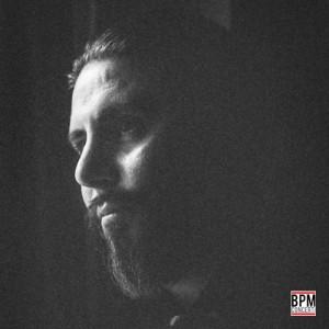 Sexto'Nplugged: Low Roar @ Sesto al Reghena (PN) | Sesto Al Reghena | Friuli-Venezia Giulia | Italia