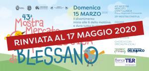 Fieste dai Uçei - Mostra Mercato e Fiera Ornitologica @ Blessano (UD) | Blessano | Friuli-Venezia Giulia | Italia