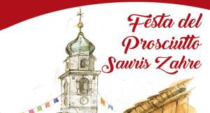 Festa del Prosciutto - Sauris in Festa -RIMANDATA AL 2021- @ Sauris (UD) | Sauris di Sotto | Friuli-Venezia Giulia | Italia
