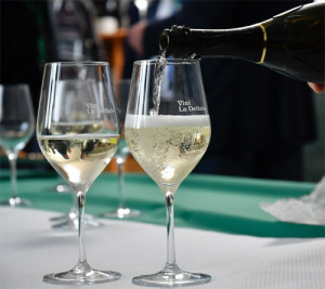 72^ Sagra del Vino -RIMANDATA AL 2021- @ Casarsa della Delizia (PN) | Casarsa della Delizia | Friuli-Venezia Giulia | Italia