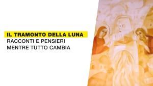 Il Tramonto della Luna. Racconti e Pensieri Mentre Tutto Cambia: Toni Capuozzo @ Codroipo (UD) | Friuli-Venezia Giulia | Italia