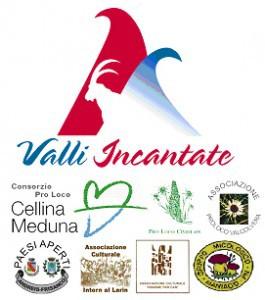 Contest di Storytelling: Le Valli Incantate @ Friuli - Venezia Giulia  | Friuli-Venezia Giulia | Italia