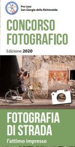 Concorso Fotografico: Fotografia di Strada @ San Giorgio della Richinvelda (PN) | Friuli-Venezia Giulia | Italia