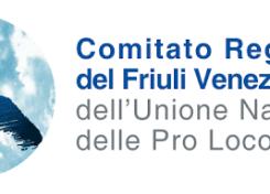 RIAPERTURA UFFICI COMITATO REGIONALE UNPLI FVG
