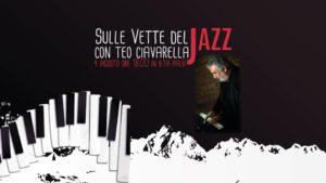 Sulle vette del JAZZ @ Sappada | Sappada | Friuli-Venezia Giulia | Italia