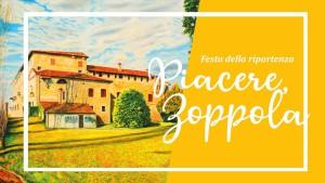 Piacere, Zoppola! @ Zoppola (PN) | Zoppola | Friuli-Venezia Giulia | Italia