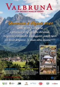 Valbruna...un piccolo paese di sogno @ Malborghetto-Valbruna | Valbruna | Friuli-Venezia Giulia | Italia
