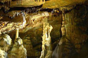 Esperienza speleologica in grotta - Grotta di Timau @ Timau, piazza S.Pio | Timau | Friuli-Venezia Giulia | Italia