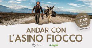 Andar con l'Asino // Tramonti Estate 2020 @ Sede Pro Loco Valtramontina | Tramonti di Sotto | Friuli-Venezia Giulia | Italia