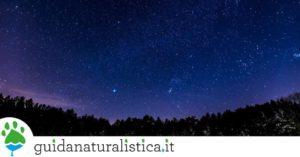 Sul lago di Sauris in notturna! @ Località La Maina, 33020 Sauris UD, Italia | La Maina | Friuli-Venezia Giulia | Italia