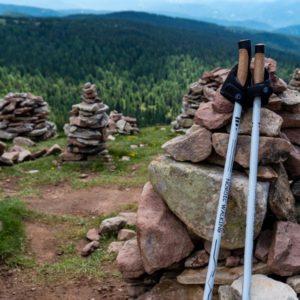 Trekking nelle verdi montagne della Carnia: Bordaglia @ Info Point Forni Avoltri | Forni di Sopra | Friuli-Venezia Giulia | Italia