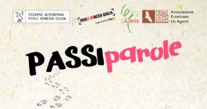 PASSIparole 2020 - Un passo, una fontana @ Piazza Garibaldi- Pinzano al Tagliamento | Pinzano Al Tagliamento | Friuli-Venezia Giulia | Italia