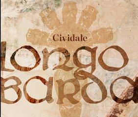 Cividale Longobarda @ Cividale | Cividale del Friuli | Friuli-Venezia Giulia | Italia