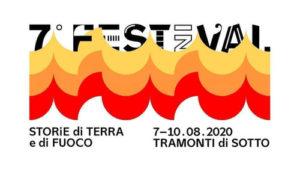 FESTinVAL 2020 @ Tramonti di sotto | Tramonti di Sotto | Friuli-Venezia Giulia | Italia
