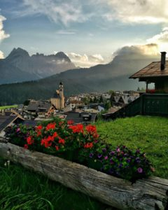 Sappada, borgo più bello d'Italia @ Sappada | Sappada | Friuli-Venezia Giulia | Italia