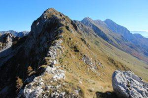Escursione storica: sul Cocuzzolo Camperi @ Cividale del Friuli – Stazione dei treni | Cividale del Friuli | Friuli-Venezia Giulia | Italia