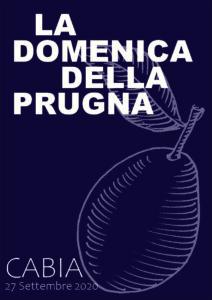 La Domenica della prugna - EVENTO ANNULLATO @ Arta Terme | Cabia | Friuli-Venezia Giulia | Italia