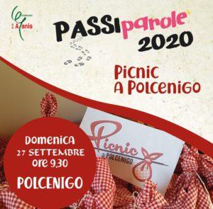 Pic nic a Polcenigo @ PIAZZA A POLCENIGO | Polcenigo | Friuli-Venezia Giulia | Italia